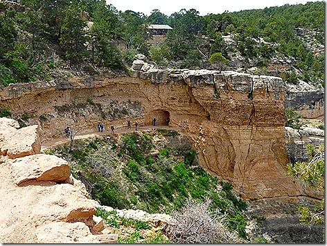 Canyon Trail 2
