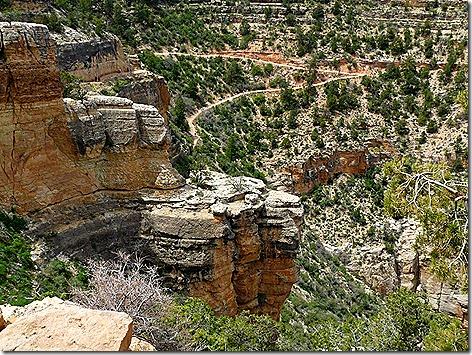 Canyon Trail 3