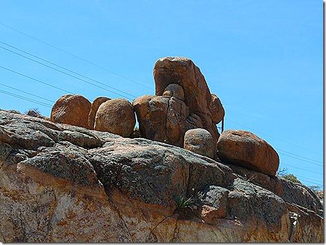 Granite Dells 5