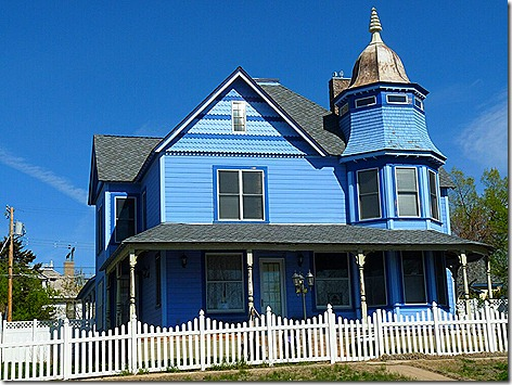 Prescott House 3
