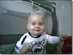 Video call snapshot 118