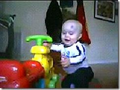 Video call snapshot 93