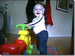 Video call snapshot 96