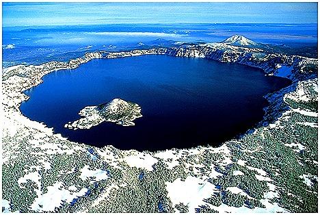 Crater_lake_Aerial