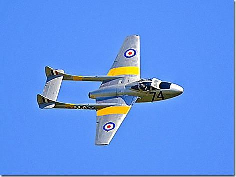 de-Havilland-Vampire-34-03