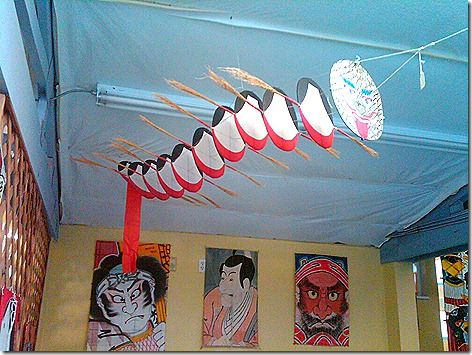 Kites 7