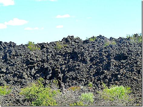 Lava Fields 2