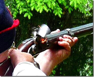 Lewis Rifle Demo 3 Inset