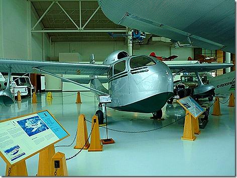 RC-3 Seabee