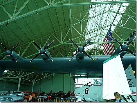 Spruce Goose 2