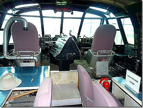 Spruce Goose 3