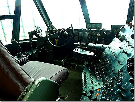 Spruce Goose 4