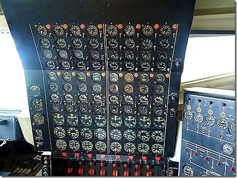 Spruce Goose 5