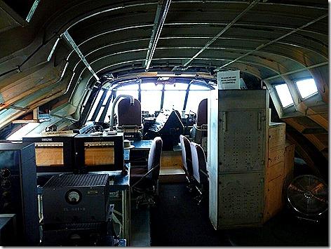 Spruce Goose 7