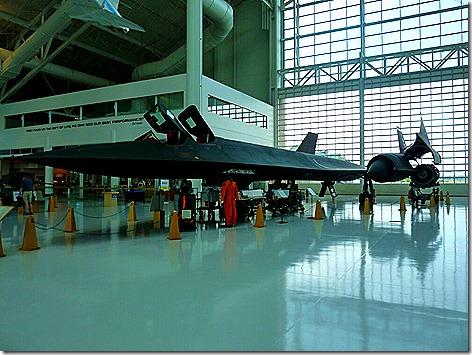 SR-71