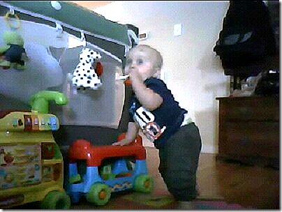 Video call snapshot 137
