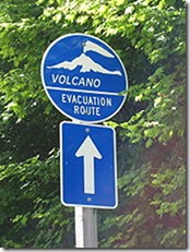 170px-Volcano_evacuation_route_sign