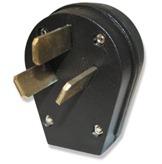 50 amp plug