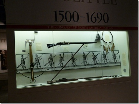 Cody Guns 1500