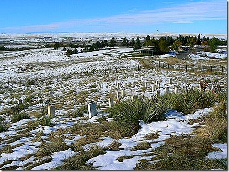 Custer 2008