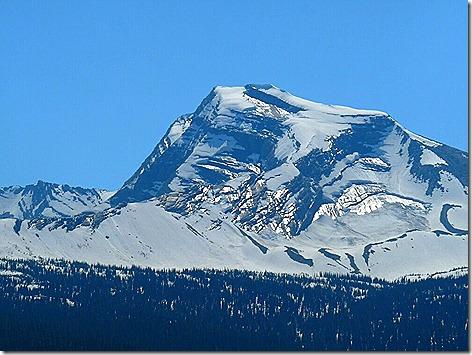 GNP Heaven's Peak 2