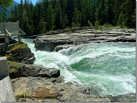 GNP Rapids 2