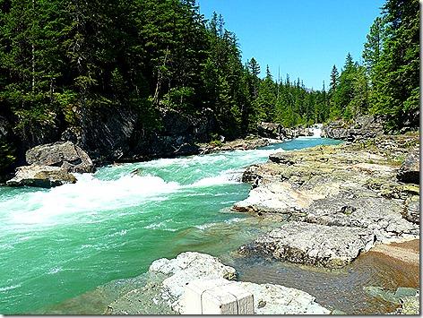 GNP Rapids 3