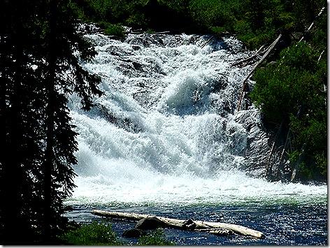 Lewis Falls 2