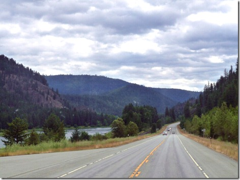 US 2 -19