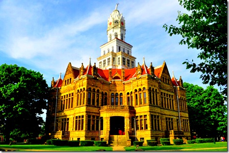 EdgarCounty_Illinois_Courthouse