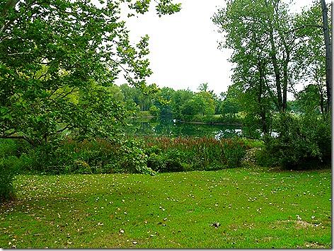 Horseshoe Lakes 2