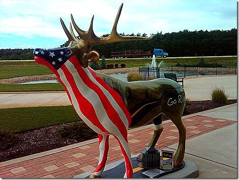Elkhart Elk 1