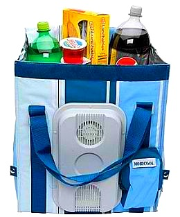 Dometic Cooler Bag