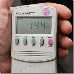 Kill-A-Watt 2