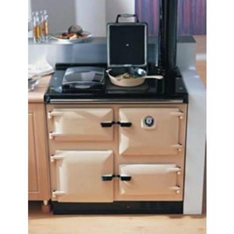 Best convection stove market
