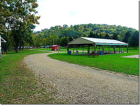 Smiths Campground 6
