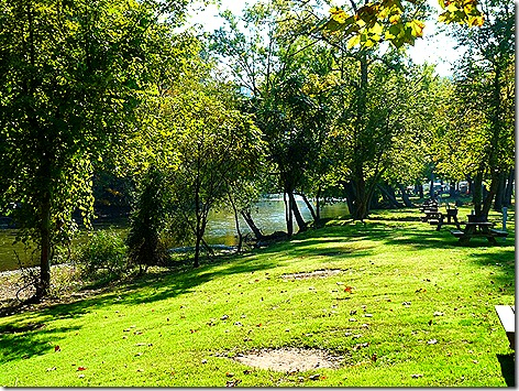 Smiths Campground 7