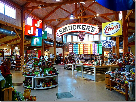 Smuckers Store 2