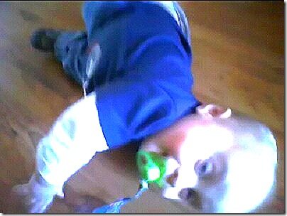 Video call snapshot 352