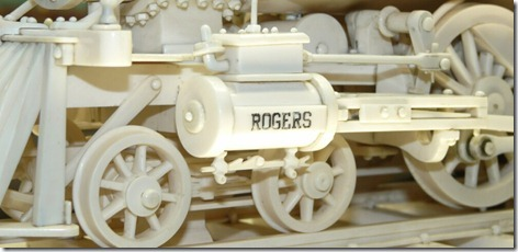 Warther Train 7