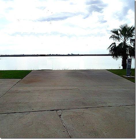 Galveston Bay 76