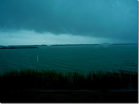 BadWeather20120125A