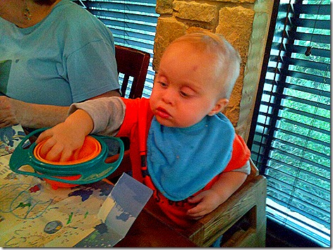 Landon at Cheddars2