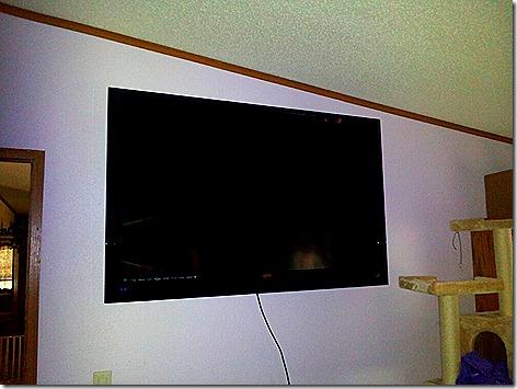 Gina's TV