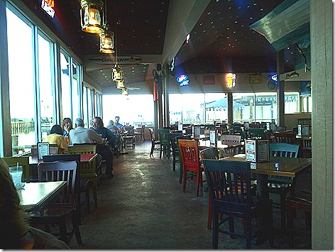 TopWater Grill 1