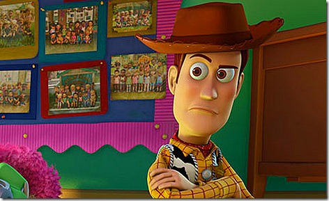 Woody-in-Toy-Story-3-001