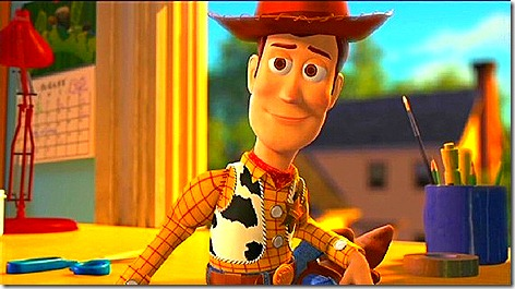 Woody_Toy_Story_2