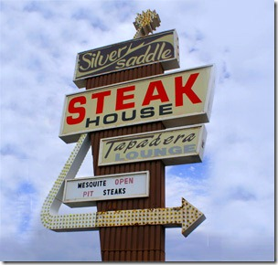 Best-Steakhouse-Tucson-Silver-Saddle-Steakhouse