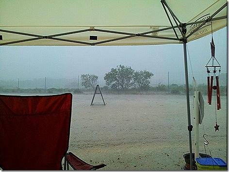 Marathon Storm 1