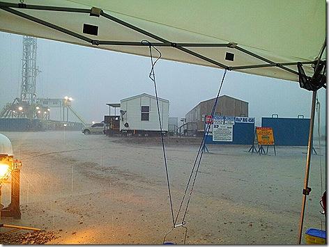 Marathon Storm 2